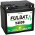 Fulbat 53030 GEL