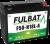 Fulbat F50-N18L-A GEL