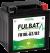 Fulbat FB10L-A2/B2 GEL