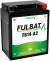 Fulbat FB14-A2 GEL