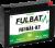 Fulbat FB16AL-A2 GEL