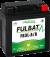 Fulbat FB3L-A/B GEL