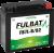 Fulbat FB7L-B/B2 GEL