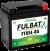 Fulbat FTX4L-BS / FTZ5S GEL