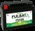 Fulbat FTZ12S Gel Motoraccu