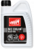 VROOAM M/C COOLANT READY-MIX 1 L