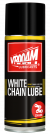 VROOAM White Chain Lube 0.4 L