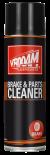 VROOAM BRAKE & PARTS CLEANER 0.5 L
