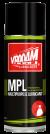 VROOAM Multipurpose Lubricant 0.4 L
