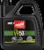 VROOAM VR50 Engine Oil 10w-40 4 L